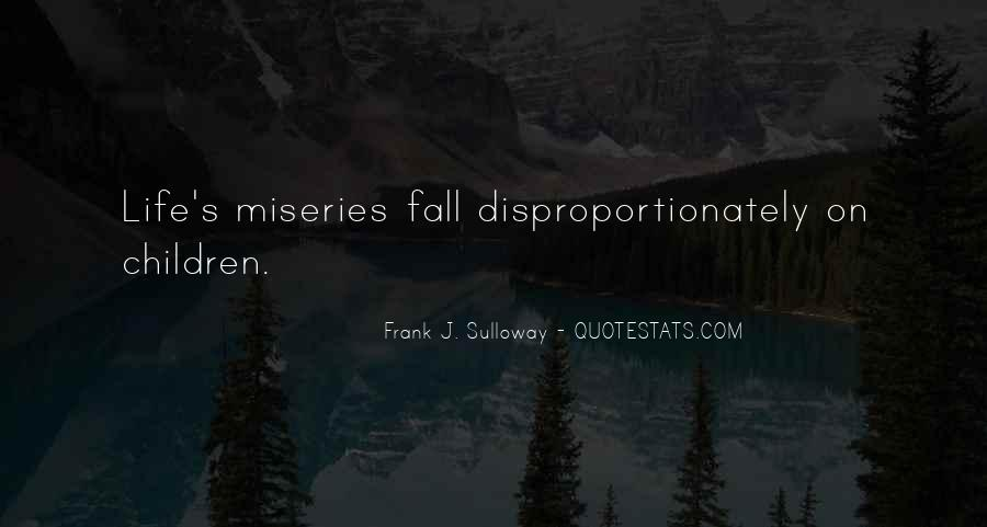Computer Codes Quotes #463950