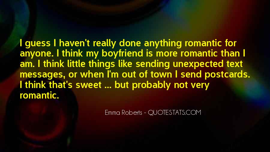 Top 15 Confused About My Relationship Quotes: Famous Quotes ...