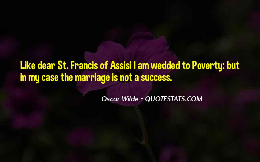 Congratulations For Marriage Quotes #1224879