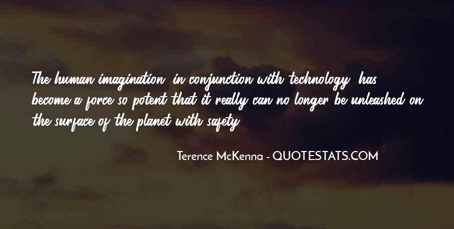 Conjunction Quotes #92
