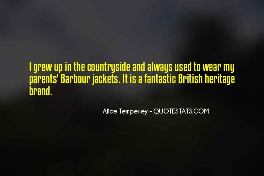 Conjunctivitis Quotes #374064