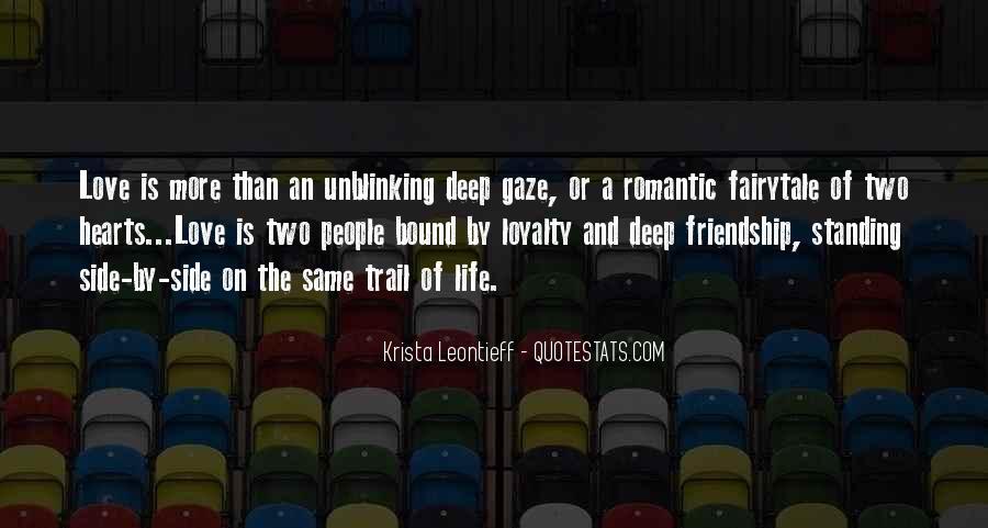 Conjunctivitis Quotes #899843