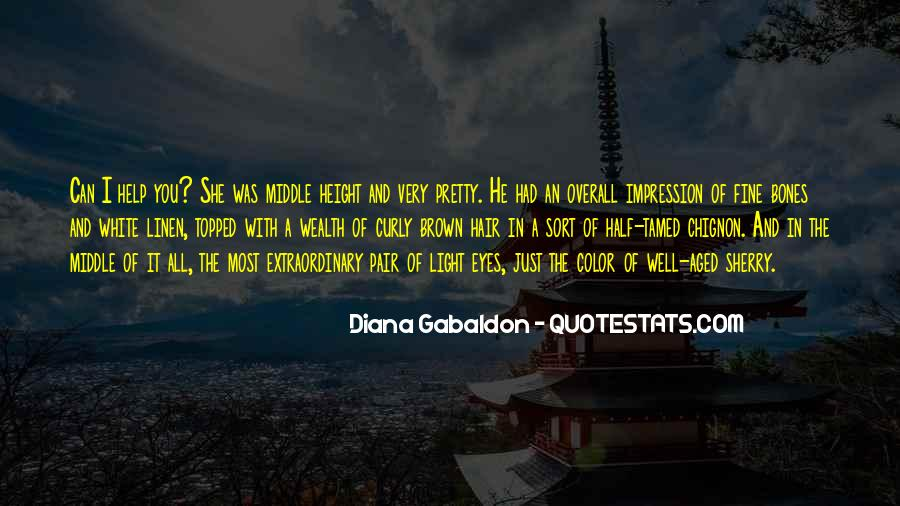 Conjunto Rio Grande Quotes #42796