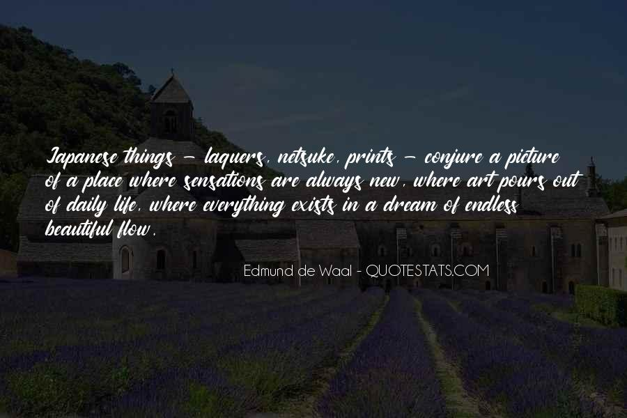 Conjure Quotes #1090675