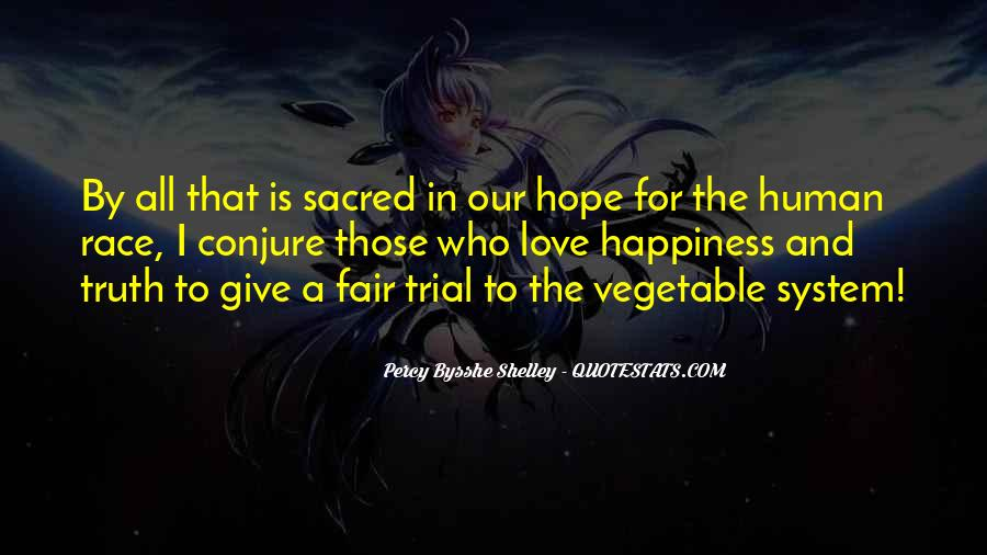 Conjure Quotes #245390