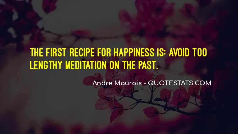 Connie Valenzuela Quotes #1563216