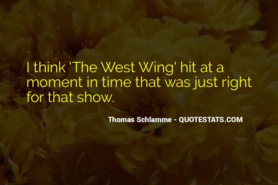 Consortium Quotes #1004598