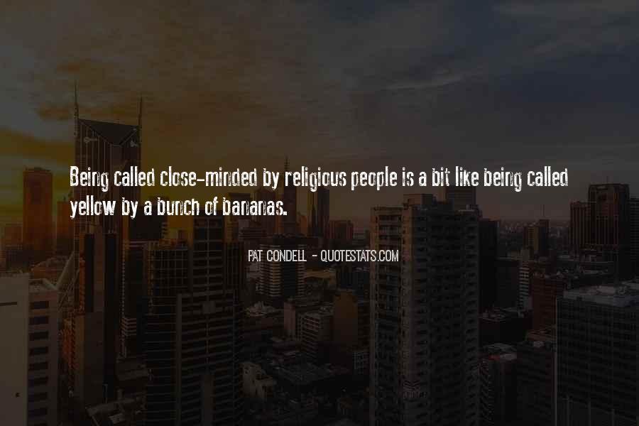 Constance Bonacieux Quotes #1327126