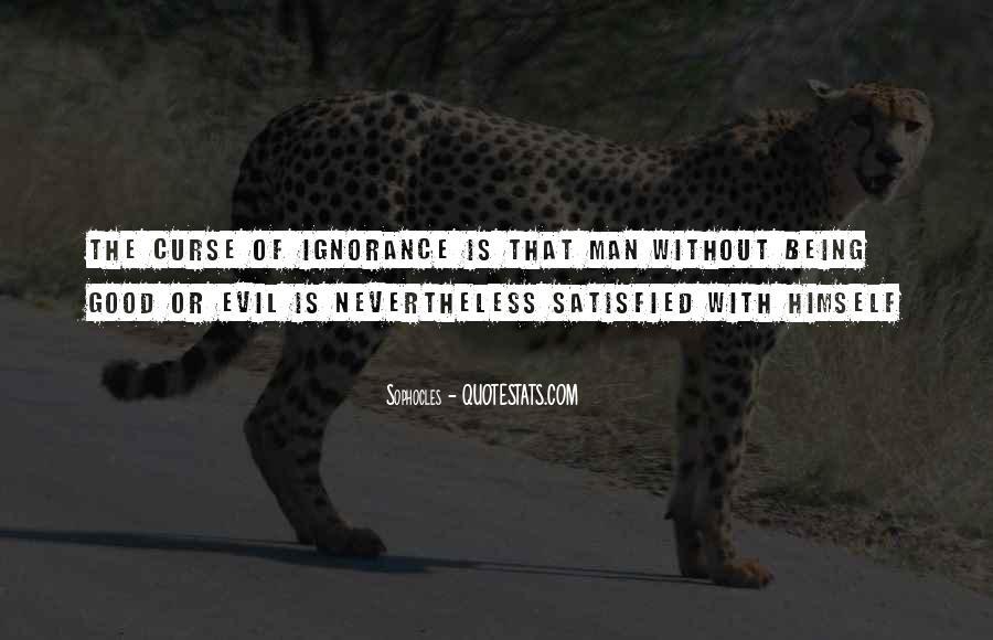 Constance Bonacieux Quotes #401292