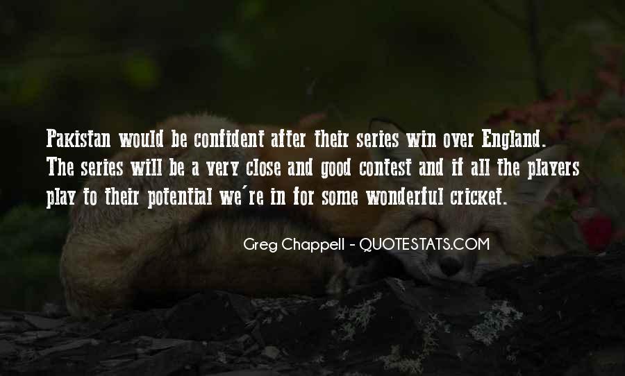 Contest Quotes #119205