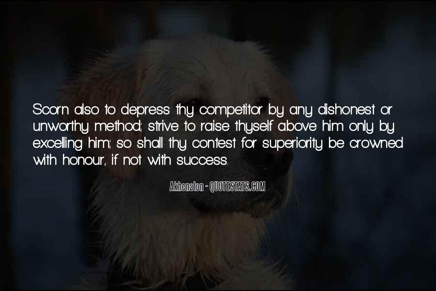 Contest Quotes #169795