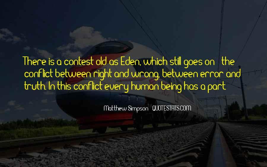 Contest Quotes #175328