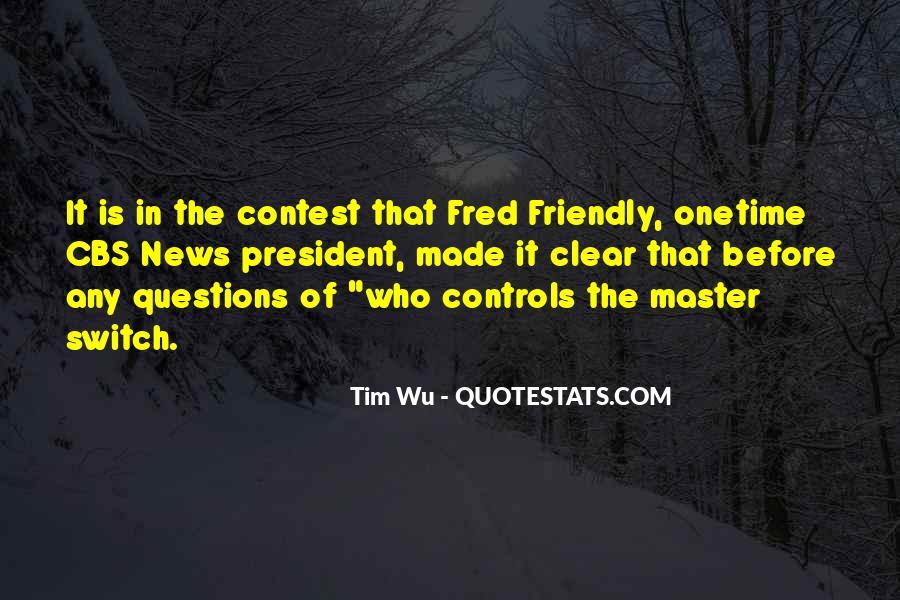 Contest Quotes #224718