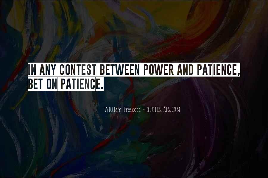 Contest Quotes #254247