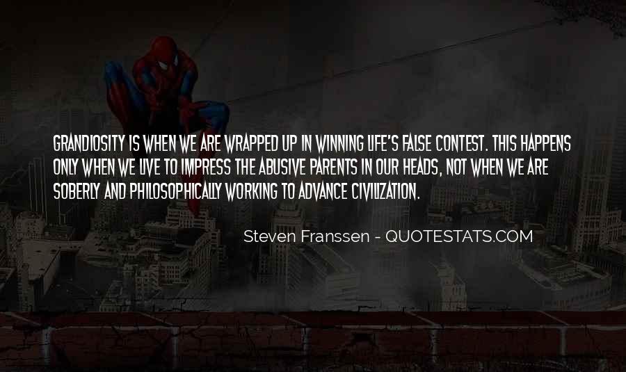 Contest Quotes #289483
