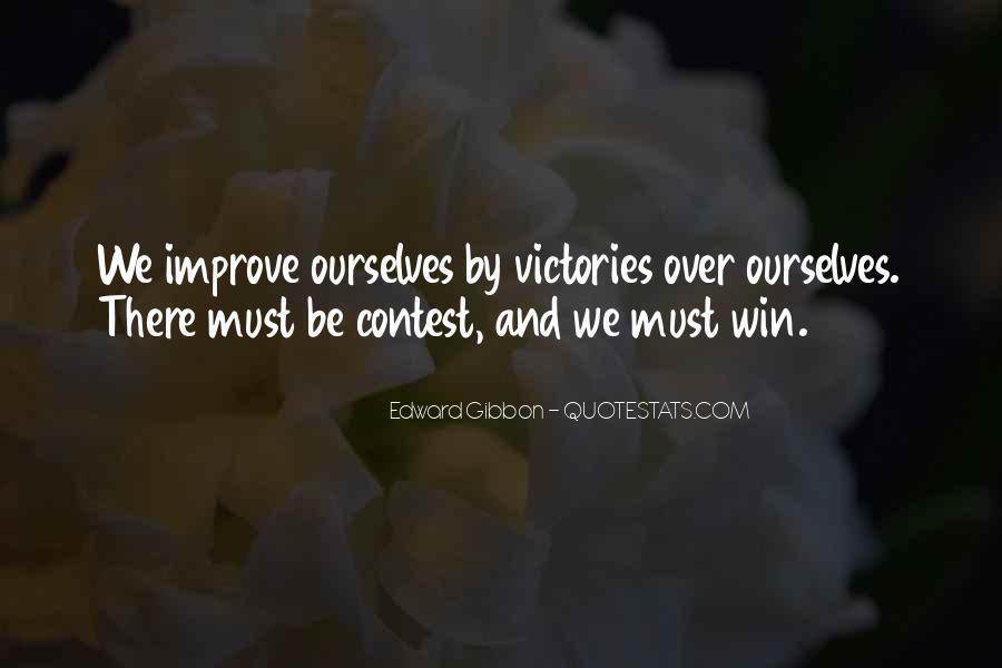Contest Quotes #88443