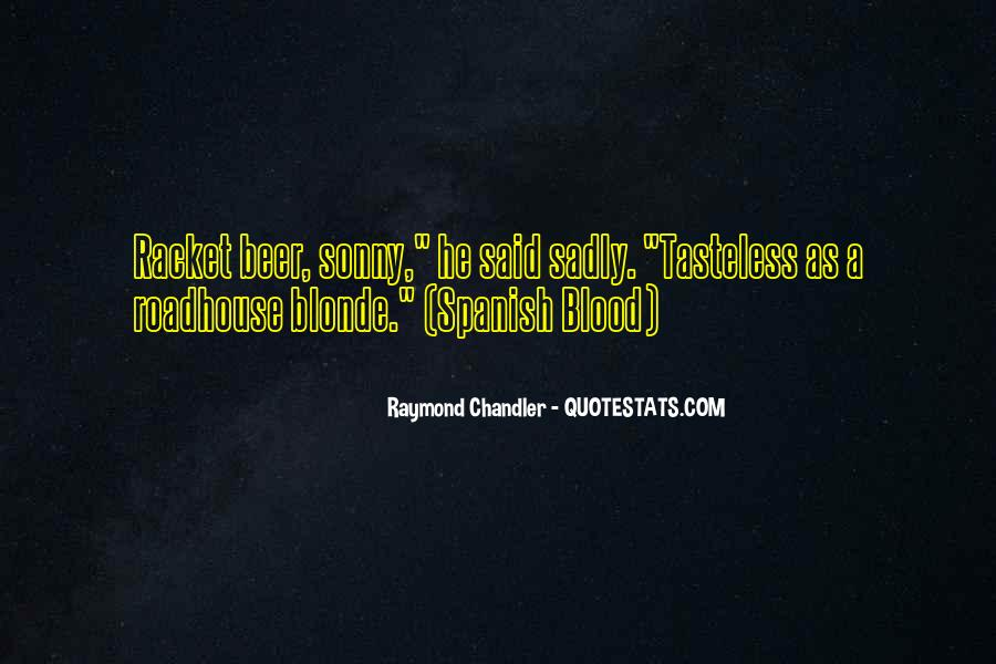 Contextualizing Quotes #986334