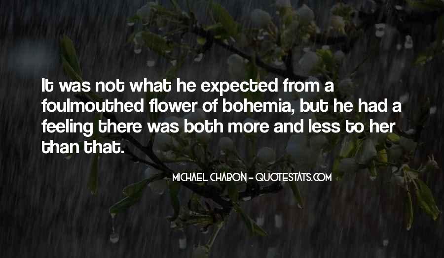 Contigo Calibre 50 Quotes #177636