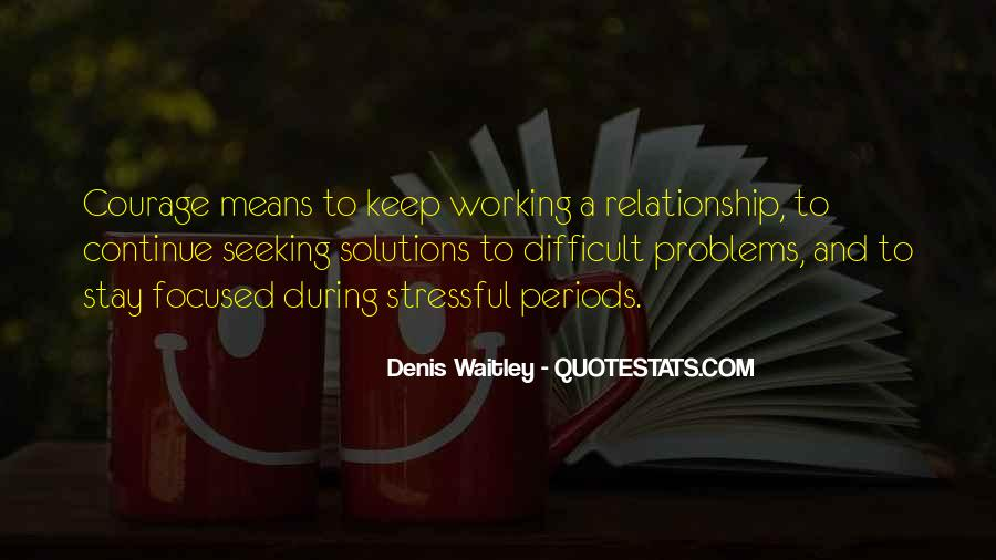 Continue Relationship Quotes #216989