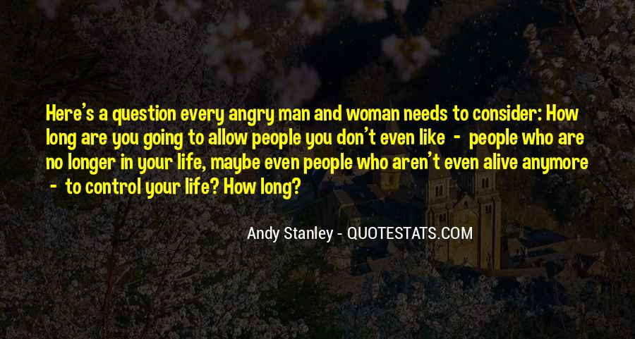 Top 33 Control Your Anger Quotes Famous Quotes Sayings About