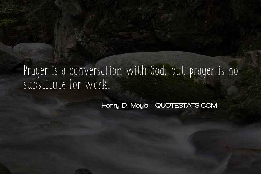Conversations With God Best Quotes #824474