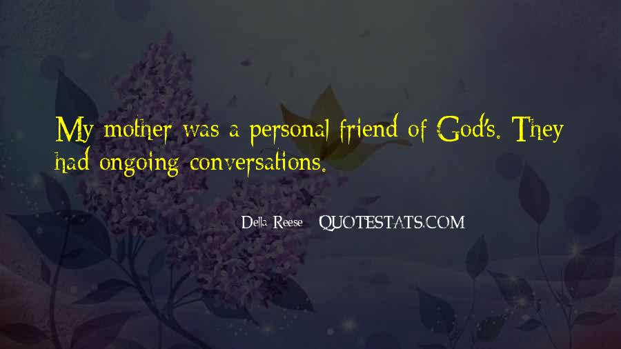 Conversations With God Best Quotes #995051