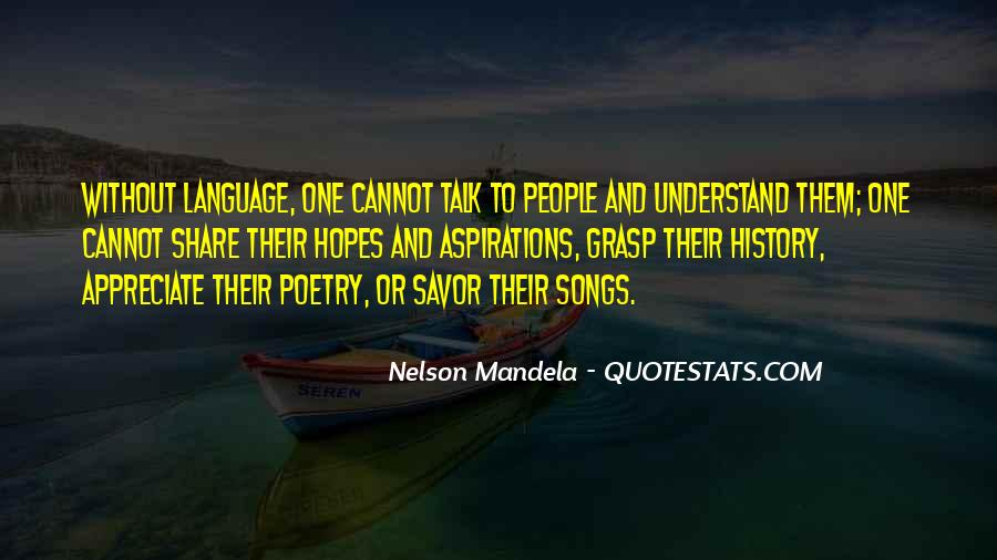 Quotes About Language Teaching #1562020