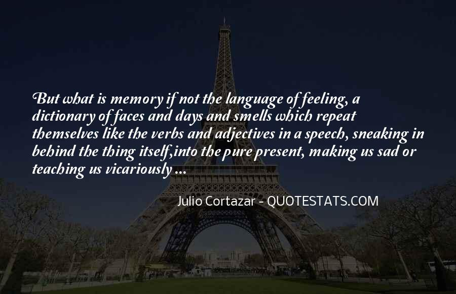 Quotes About Language Teaching #381233