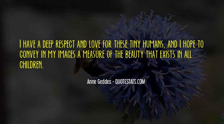 Convey Love Quotes #1582922