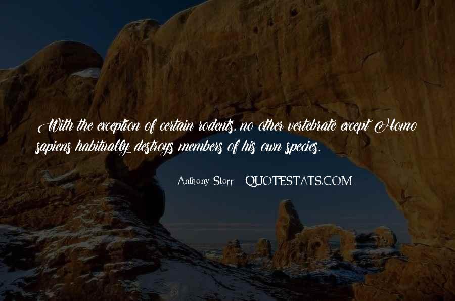Convey Love Quotes #527401