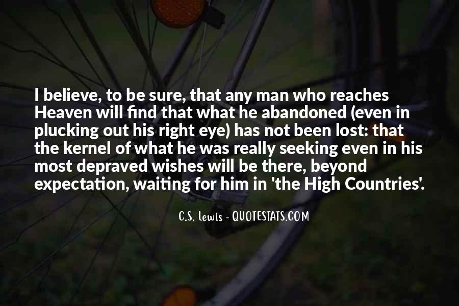 Convivencia Quotes #1027959
