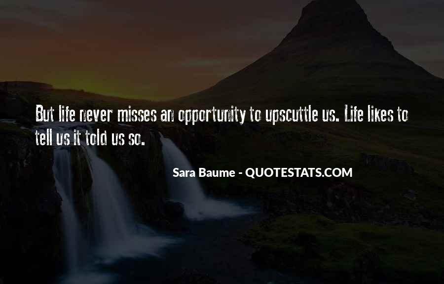 Cooking And Business Quotes #1703374