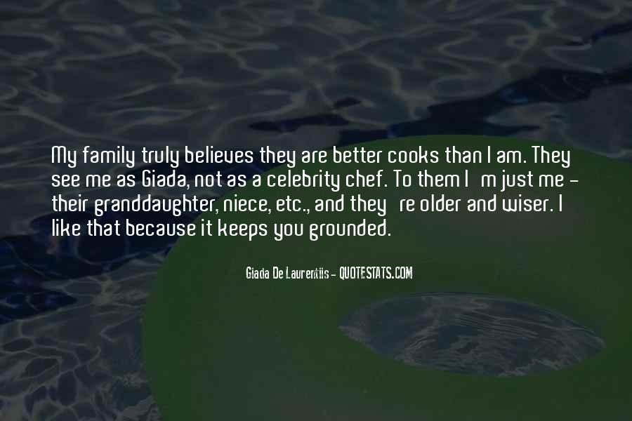Cooks Quotes #327359