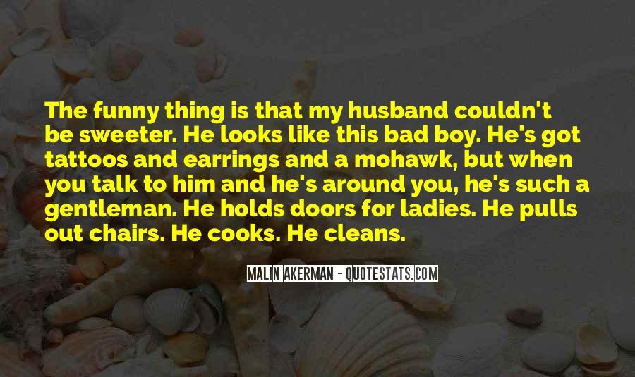 Cooks Quotes #333198