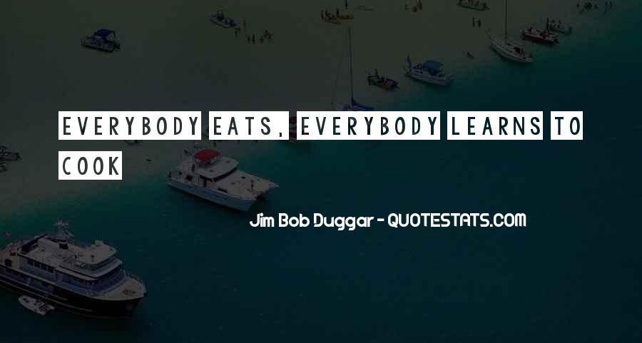 Cooks Quotes #49729
