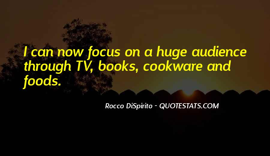 Cookware Quotes #900869
