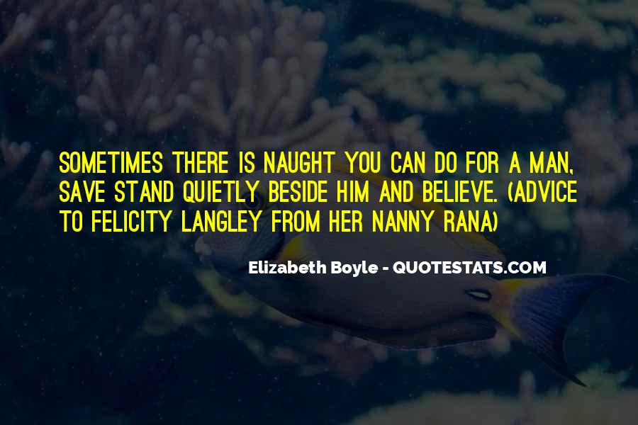 Quotes About Langley #1396671