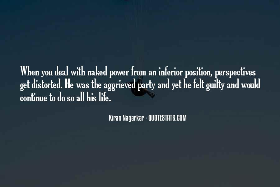 Cool Decent Quotes #123713