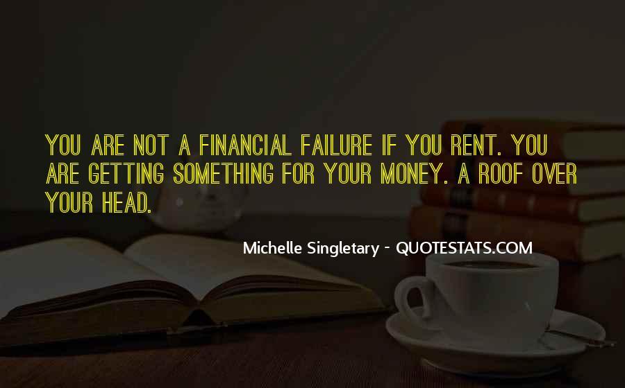 Cool Decent Quotes #1691126