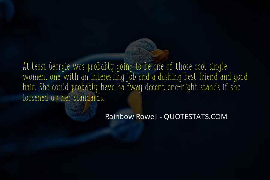 Cool Decent Quotes #934544