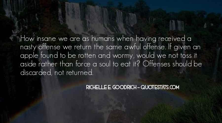 Cool Decent Quotes #968973