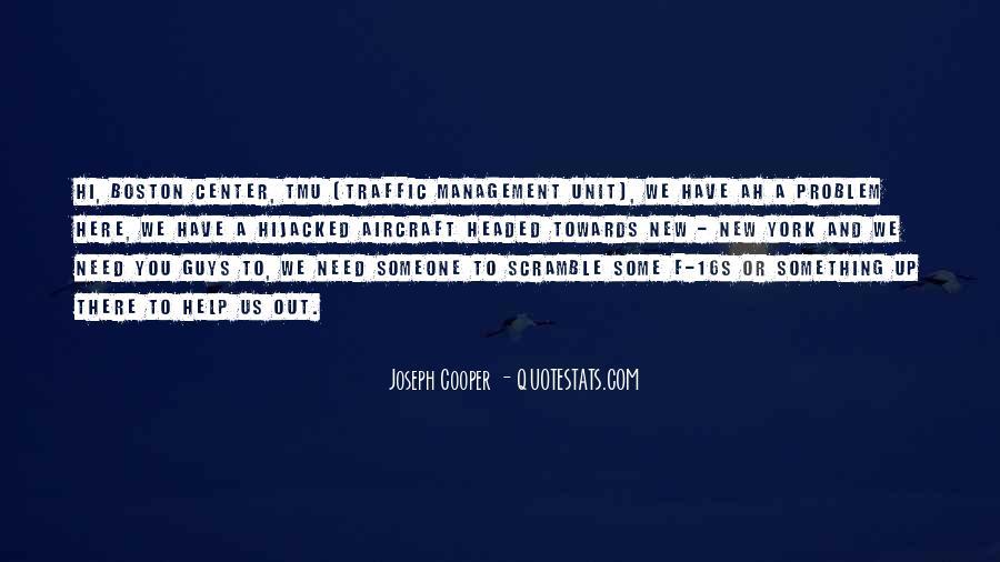 Cool Drumline Quotes #1790984