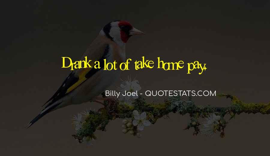 Cool Drumline Quotes #1844743