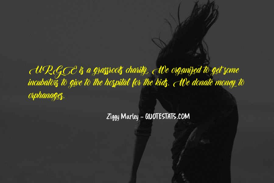 Cool Elven Quotes #718557