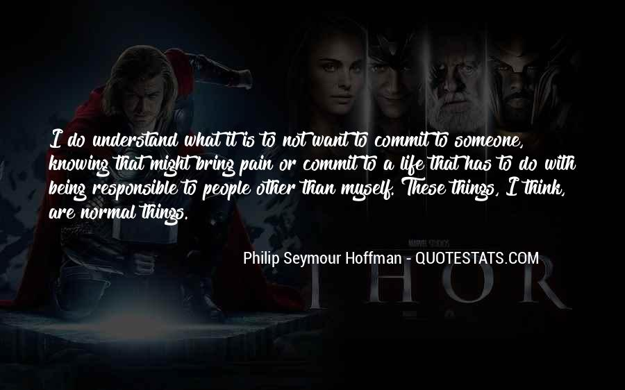Cool Ffa Quotes #960264