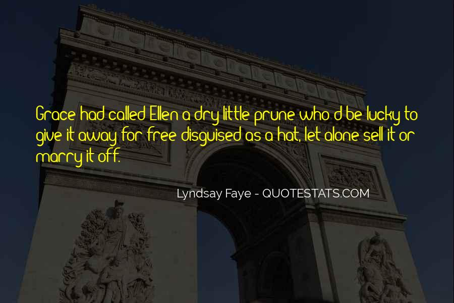 Cool Inspirational Sports Quotes #1202132