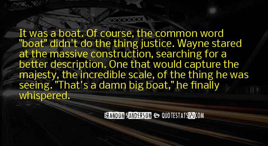 Cool Ka Lang Quotes #1193444