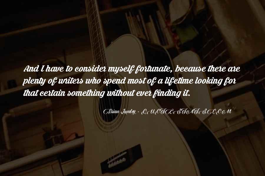 Cool Lamborghini Quotes #1532188