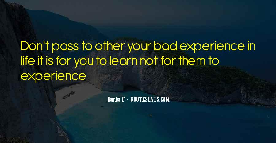 Top 17 Cool Lamborghini Quotes Famous Quotes Sayings