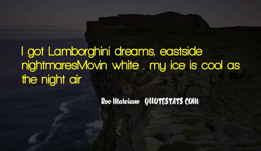 Cool Lamborghini Quotes #821729